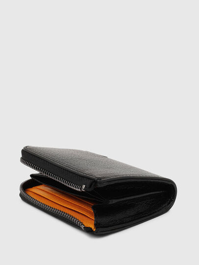 Diesel - L-PASSME,  - Small Wallets - Image 4