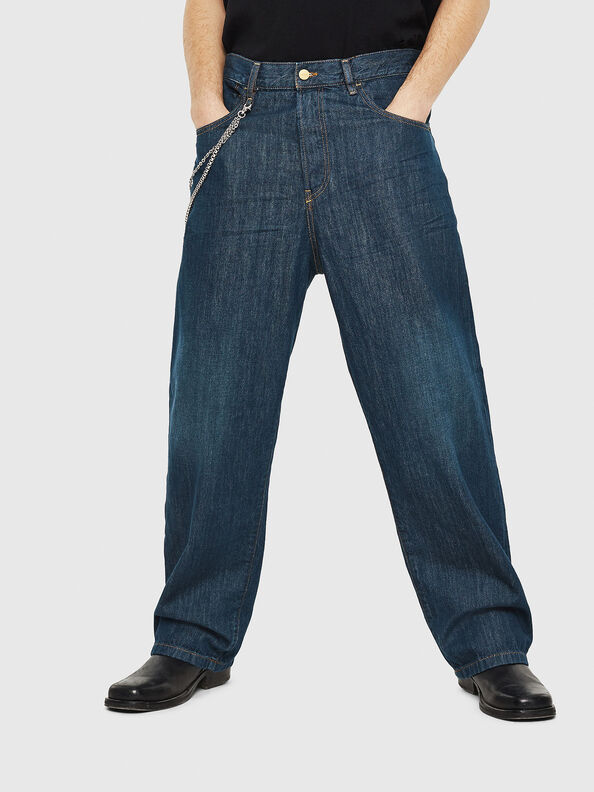 D-Vided 088AC,  - Jeans