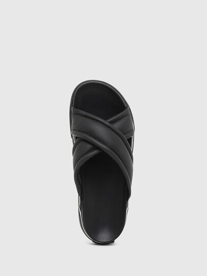 Diesel - SA-GRAND X,  - Sandals - Image 4