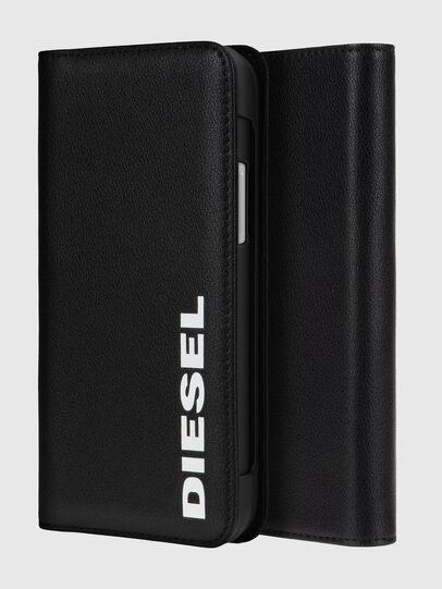 Diesel - DIPH-037-BKLVL,  - Flip covers - Image 1