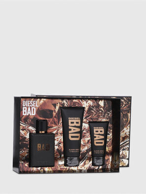 BAD 75ML GIFT SET, Generic - Bad