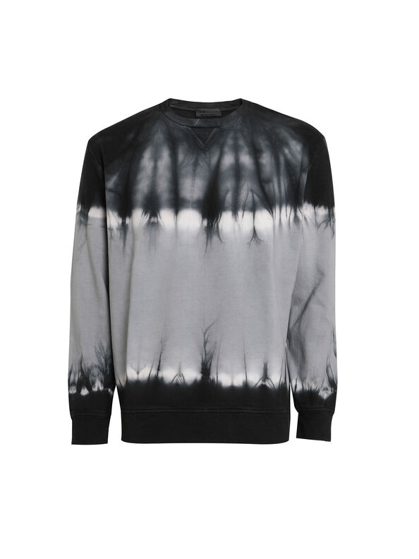FLOXY, Black/White - Sweaters