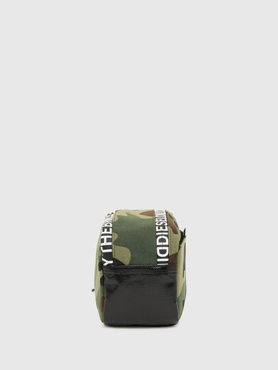 Diesel - POUCHUR, Military Green - Bijoux and Gadgets - Image 3