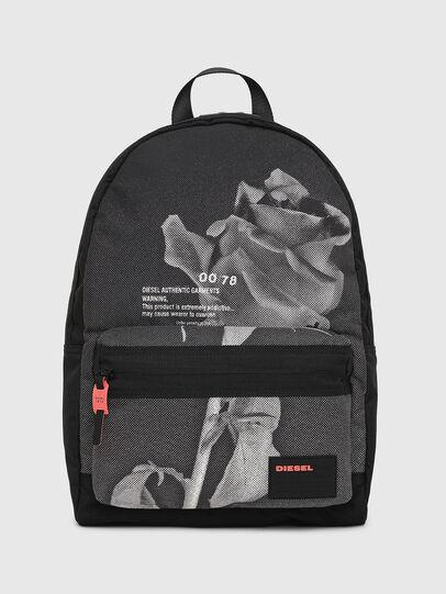 Diesel - MIRANO FL,  - Backpacks - Image 1
