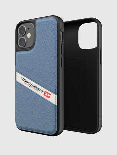 Diesel - 42545, Blue - Cases - Image 1