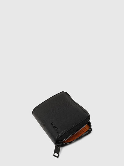 Diesel - L-PASSME,  - Small Wallets - Image 5