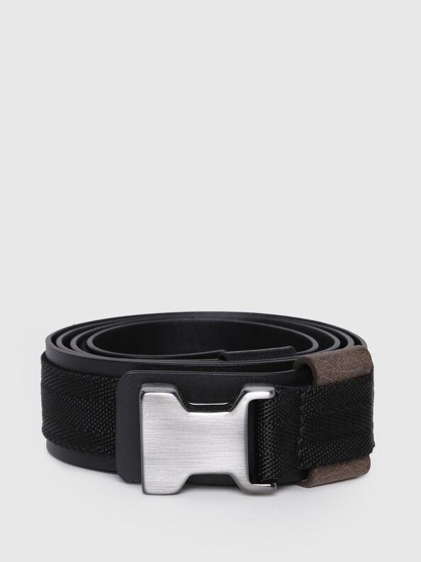 B-CHOICE,  - Belts