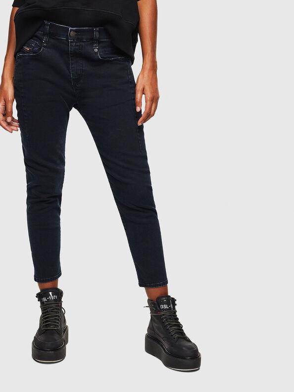 Fayza 069GL,  - Jeans