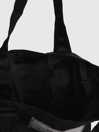 Diesel - SHOPAK,  - Shopping and Shoulder Bags - Image 4