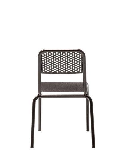 Diesel - NIZZA - CHAIR,  - Furniture - Image 1