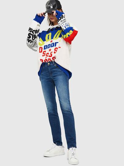 Diesel - Sandy 086AL,  - Jeans - Image 4