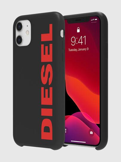 Diesel - DIPH-029-STBR,  - Cases - Image 1