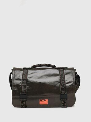 MARBOL, Olive Green - Crossbody Bags