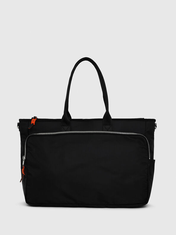 BAGOTE,  - Shopping and Shoulder Bags