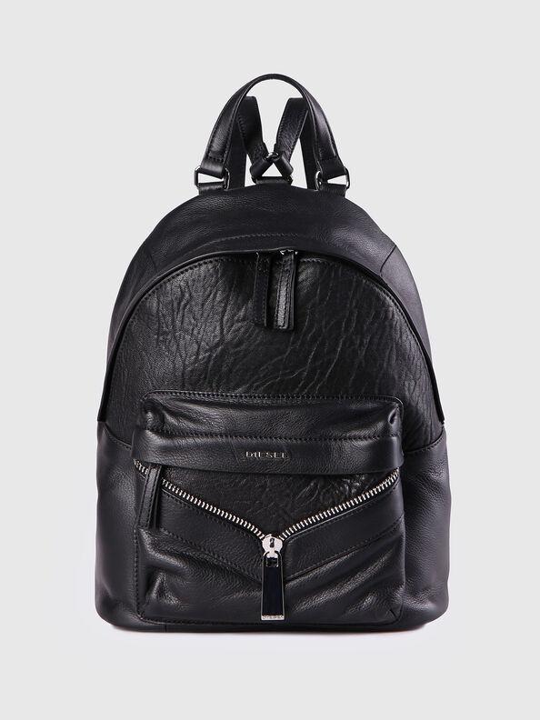 LE-ONY,  - Backpacks
