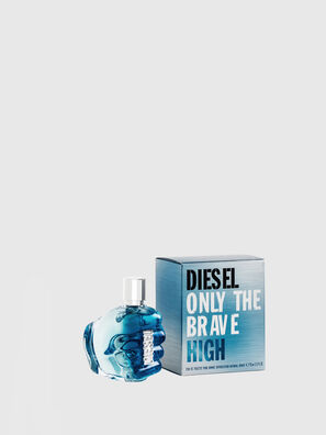 ONLY THE BRAVE HIGH  75ML, Light Blue - Only The Brave