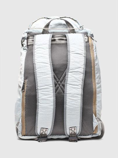 Diesel - THAI TP, Azure - Backpacks - Image 2