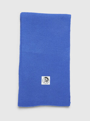 RCASENTI, Blue - Other Accessories