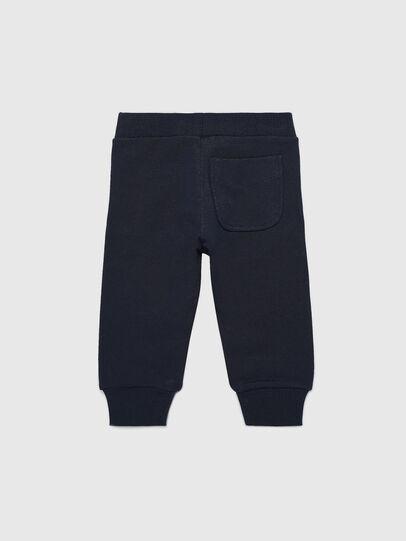 Diesel - PSONNYB, Dark Blue - Pants - Image 2