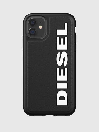 Diesel - 41981, Black - Cases - Image 2