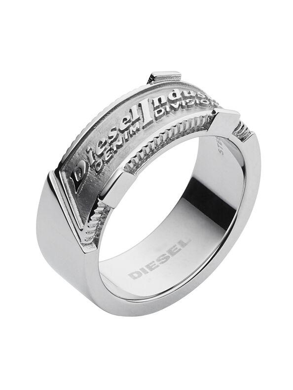 RING DX1037,  - Rings