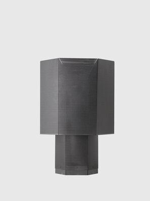 HEXX TAVOLO, Anthracite - Table Lighting