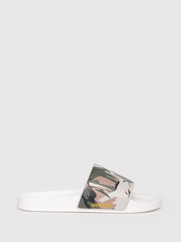 SA-MARAL,  - Slippers
