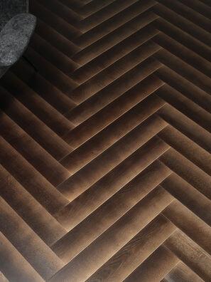 NATURAL SHADOW, Multicolor  - Flooring
