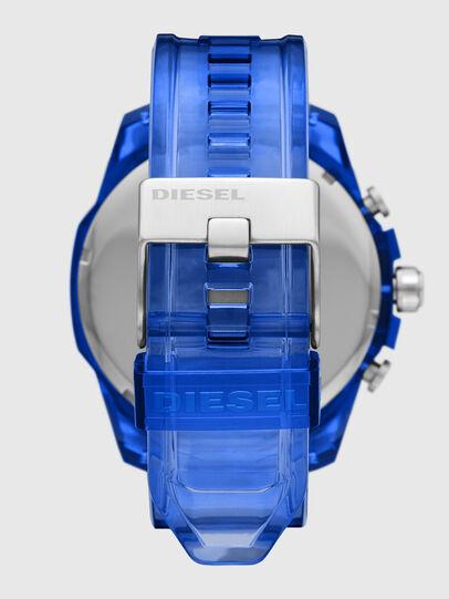 Diesel - DZ4531, Blue - Timeframes - Image 2