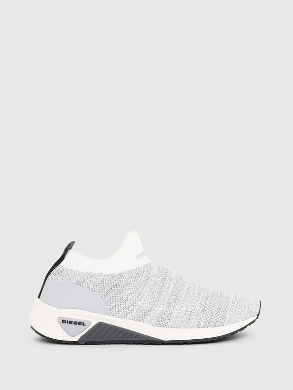 S-KB ATHL SOCK W,  - Sneakers