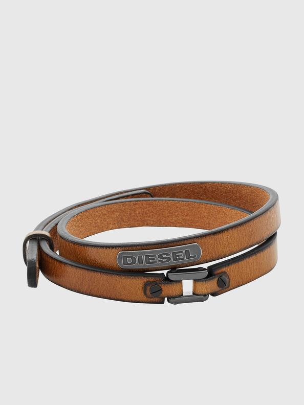 DX0984,  - Bracelets