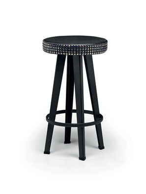 STUD, Multicolor  - Furniture