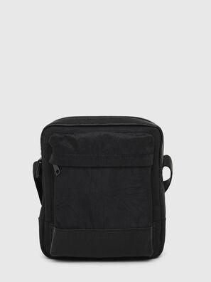 YCROSS, Black - Crossbody Bags