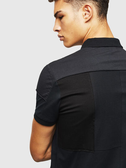 Diesel - T-POLPATCH,  - Polos - Image 3