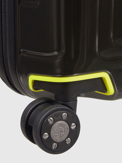 Diesel - CW8*19004 - NEOPULSE, Black/Yellow - Trolley - Image 7