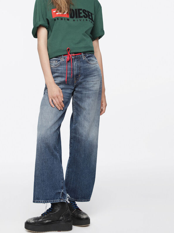 Widee 085AG,  - Jeans