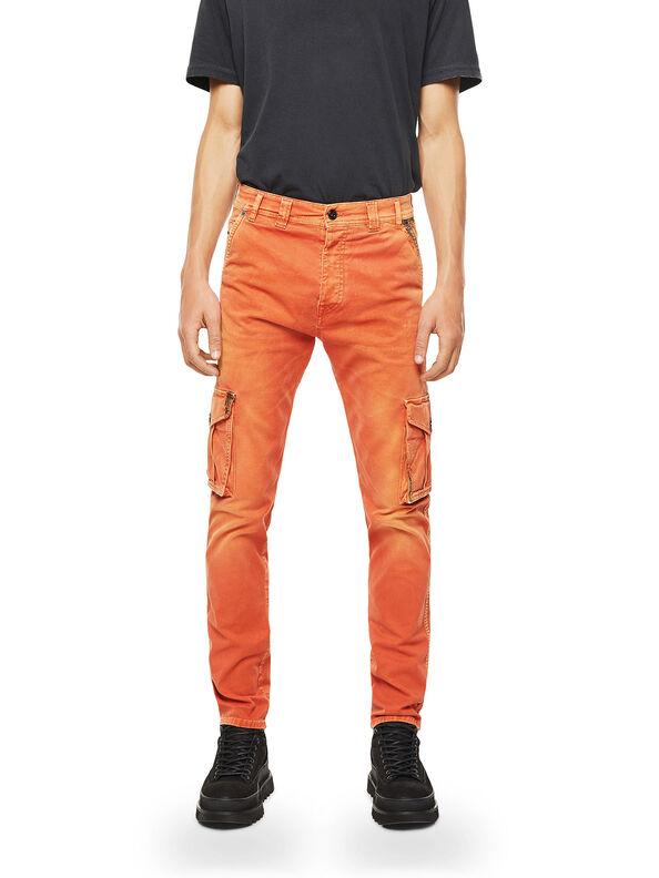 TYPE-2910,  - Jeans