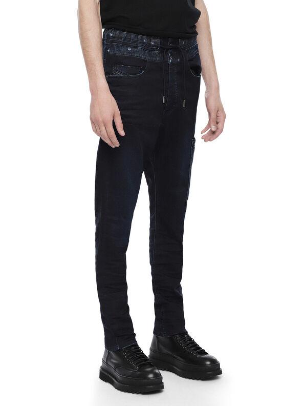 TYPE-2877,  - Jeans