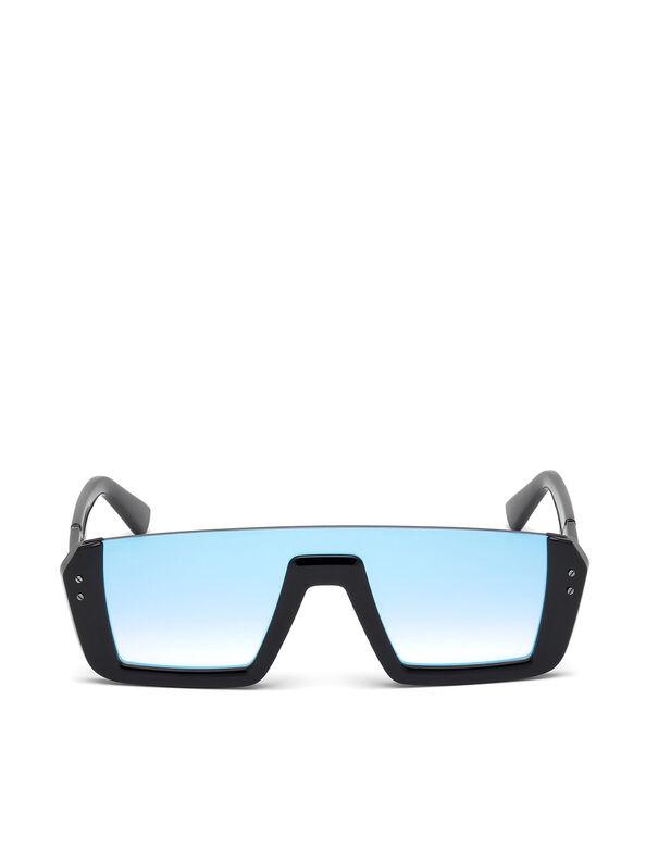 DL0248,  - Sunglasses
