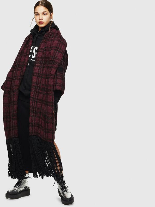 M-BOU,  - Knitwear