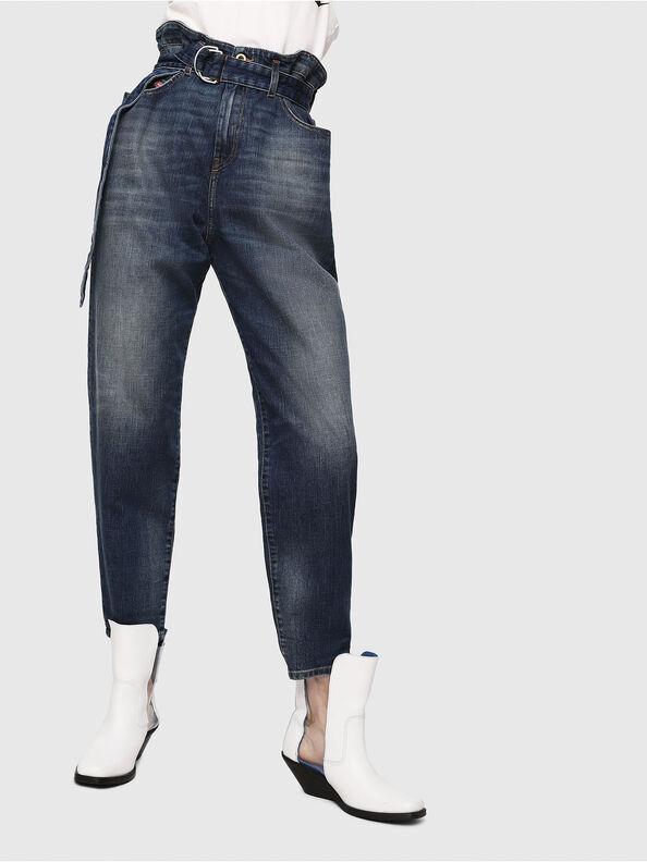 D-Vizons 089AR,  - Jeans