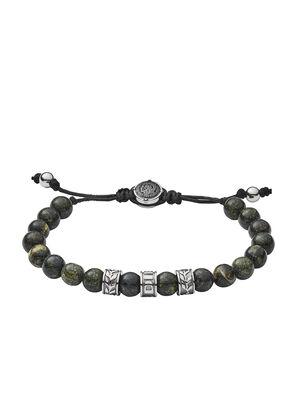DX1102, Green - Bracelets