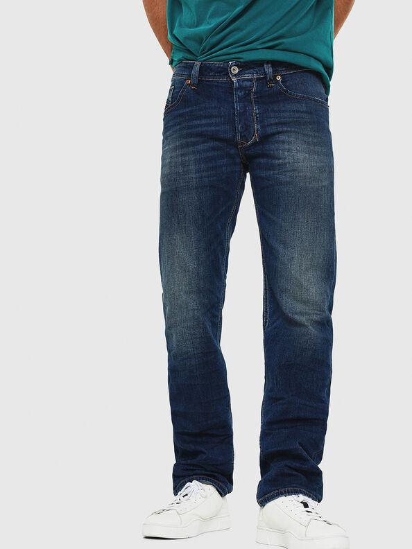 Larkee 087AW,  - Jeans