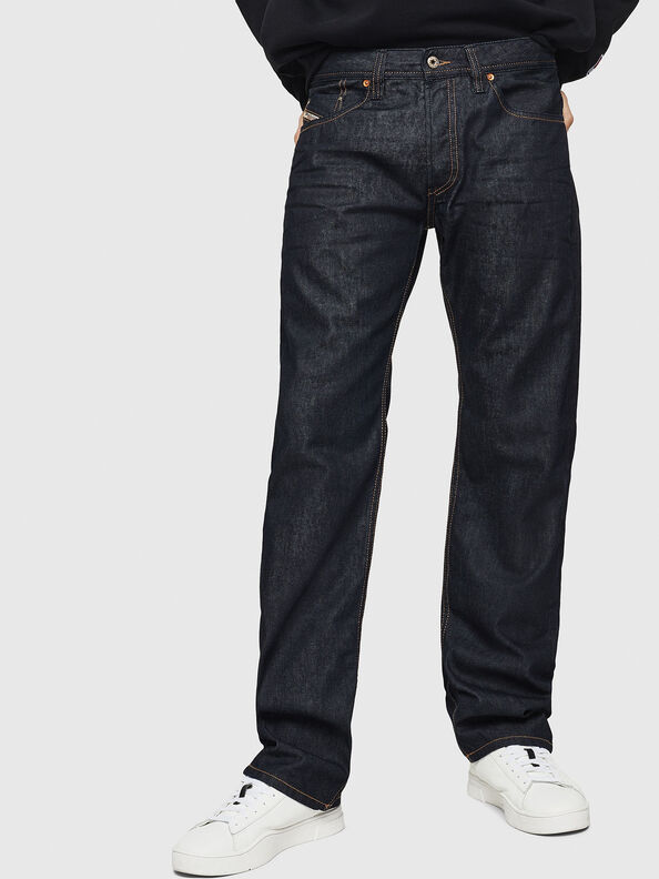Larkee-Relaxed 0088Z,  - Jeans