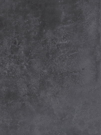 Diesel - ALUROCK - FLOOR TILES, Black - Ceramics - Image 1