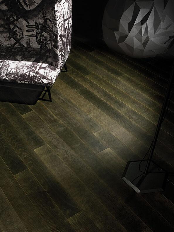 TREATED CANVAS,  - Flooring