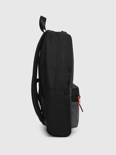 Diesel - MIRANO FL,  - Backpacks - Image 3