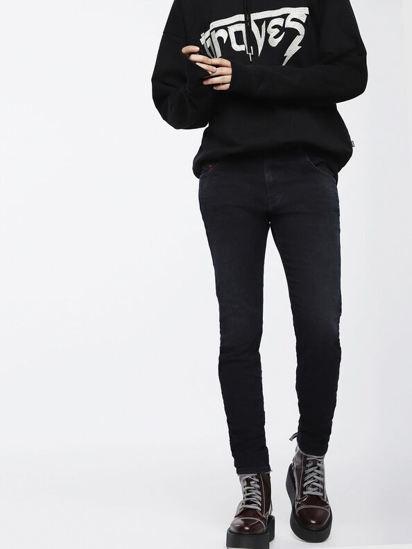 Krailey JoggJeans 069CM,  - Jeans