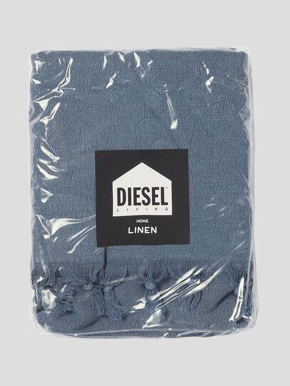 Diesel - 72356 SOFT DENIM, Blue - Bath - Image 2