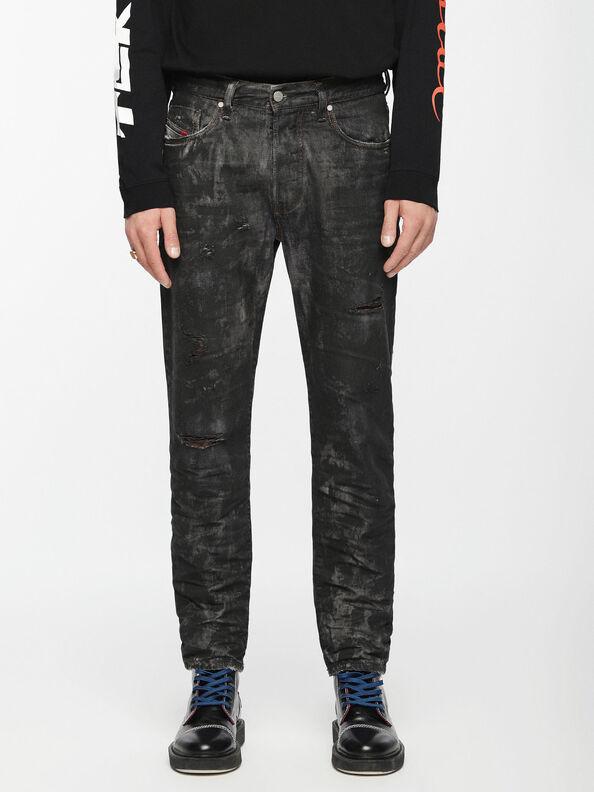 Mharky 084WG,  - Jeans